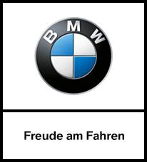 Logo von Autoservice Matthes GmbH